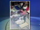 Polícia investiga caso de agressão a criança em escola de Votuporanga