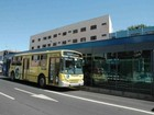MPE recomenda alocação de cobradores de ônibus em Uberlândia