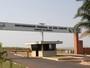 UFSCar tem 30 vagas para aulas de astronomia gratuitas em Araras, SP