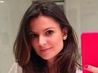 Sophia Alckmin fala sobre a morte do irmão Thomaz: 'Rezo muito por ele'