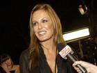 Estrela de TV australiana e ativista anti-bullying  é encontrada morta