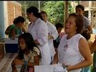 Secretário de saúde do RJ discute febre amarela com prefeitos
