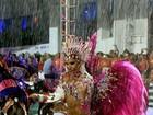 Elas têm a força! Confira as famosas mais saradas do carnaval do Rio e de São Paulo