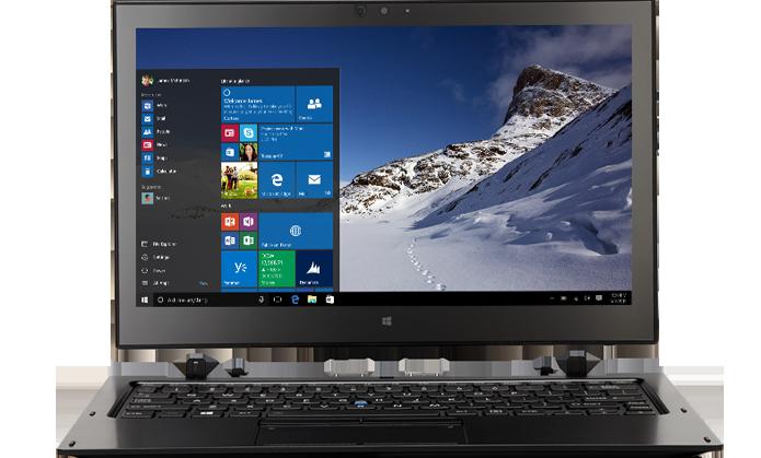 Primeiro pacote de atualização do Windows 10 deve sair em agosto (Foto: Reprodução/Microsoft) (Foto: Primeiro pacote de atualização do Windows 10 deve sair em agosto (Foto: Reprodução/Microsoft))