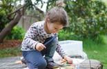 Saiba como reequilibrar a rotina das crianças