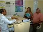 Palmelo tem o 2º melhor atendimento médico de Goiás, diz pesquisa do SUS