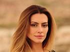 Veja as atrizes de 'Salve Jorge' que clarearam os cabelos para a novela