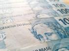 Arrecadação federal atinge R$ 2,38 bilhões no Oeste Paulista