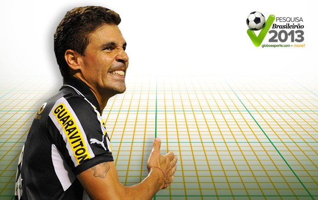Medo do general (Infoesporte)