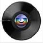 Audiopops Músicas de Abertura