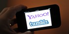Yahoo! anuncia  a compra  do Tumblr (AFP)