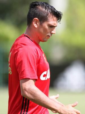 Mark González Sport (Foto: Aldo Carneiro)