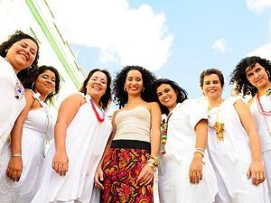 Chita fina Bahia (Foto: Divulgação)