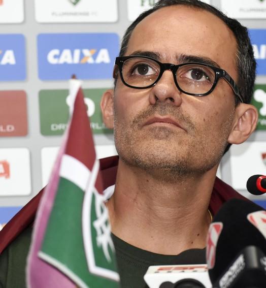 objetivos (Mailson Santana/Fluminense FC)