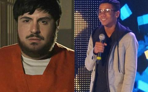 De vilão fofinho ao novo Jonas Marra: confira os desfechos (Geração Brasil / TV Globo)