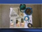 Suspeitos são detidos por tráfico de drogas entre cidades do Sul de MG