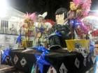 Ônibus extras serão disponibilizados para o carnaval em Juiz de Fora