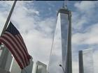 Cidades americanas estão em alerta máximo após explosões de Boston