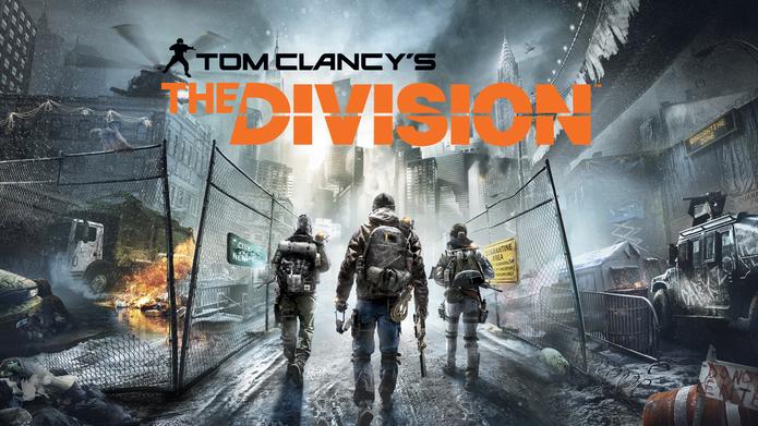 The Division é o novo jogo de ação da Ubisoft (Foto: Divulgação/Ubisoft)