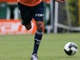 """Rafael Marques comenta sobre a crise no Palmeiras: """"Vencer, não convencer"""""""