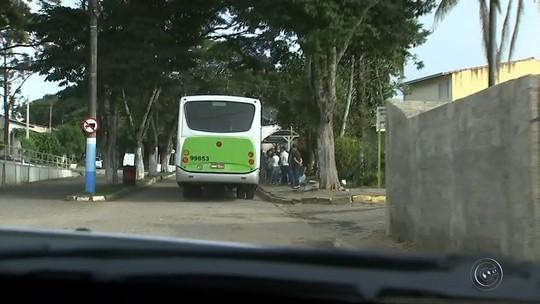 Passageiros de transporte público relatam problemas no trajeto Itapetininga-Sarapuí