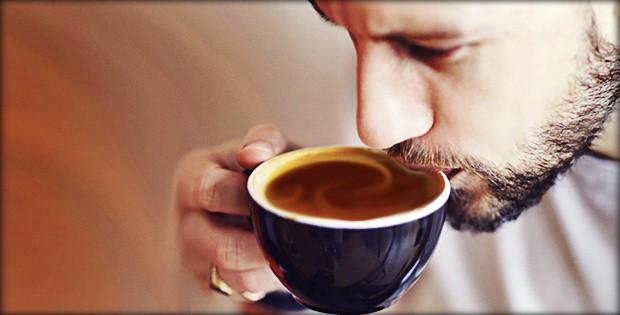 eu atleta cafe cafeina (Foto: eu atleta)