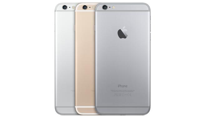 Novo iPhone tem belo visual (Foto: Divulgação/Apple)