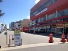 Transalvador envia credenciais  para acesso às áreas do carnaval