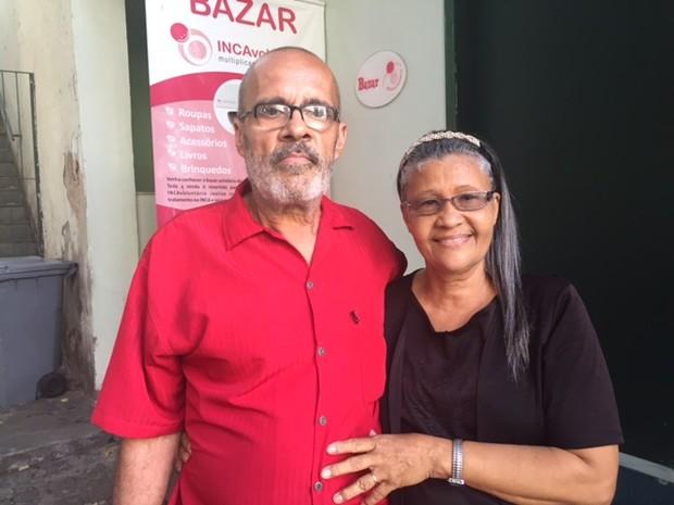 ACI adere ao Outubro Rosa e promove campanha de conscientização