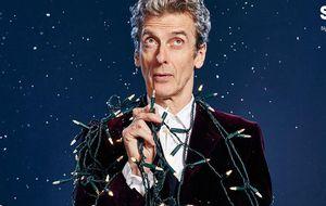 Doctor Who | O Retorno do Doutor Mysterio será exibido simultaneamente