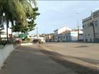 Insegurança no Centro Histórico preocupa moradores de São Luís