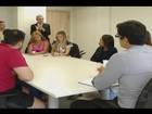 Notas do Enem levam estudantes de Uberlândia e Uberaba a procurar o MP