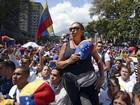 Venezuela diz que declaração da OEA é 'vitória da dignidade'