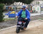 motociclista 50 mundomoto