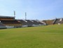Globo FC x Fluminense pela Copa do Brasil será em Ceará-Mirim, diz FNF