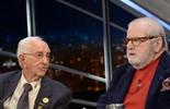 Aos 101 anos, ex-coronel Leonel Junqueira relembra momentos da Segunda Guerra Mundial