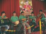 Recanto do Chorinho comemora 29 anos com festa em 16 de dezembro