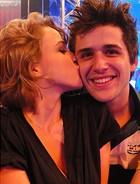 Casais como Babi e Guido vingaram (Malhação / TV Globo)