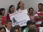 Após pressão popular, vereadores de Ubiratã rejeitam aumento de salários
