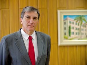 Rafael Simões, Faculdade de Direito do Sul de Minas (Foto: Especial Publicitário FDSM)