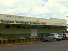 Americana confirma surto de KPC com 7 casos de infecção em hospital