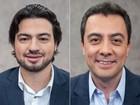 G1 promove debate com candidatos à Prefeitura de Guarulhos, SP