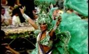 Eleitas no 'Rainha das Rainhas' relembram história do concurso (Reprodução/TV Liberal)