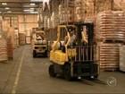 Agências oferecem 400 vagas para setor de logística em Jundiaí