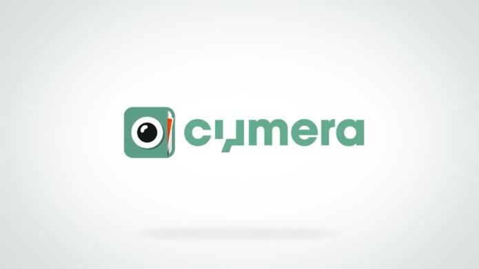 Cymera  (Foto: Divulgação/Cymera)