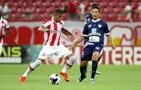 Náutico recebe o Salgueiro, pelo Campeonato Pernambucano; siga (Adelson Carneiro / Pernambuco Press)