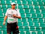 Tcnico do Figueirense admite mudar equipe para a Copa do Brasil