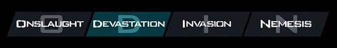 Segundo DLC, Devastation, por enquanto só está disponível no Xbox One e Xbox 360 (Foto: Reprodução / Rafael Monteiro)
