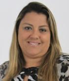 Renata Zerbini