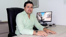 Anunciante destaca aumento de clientes após campanhas na Globo (Renan Braga/Marketing )